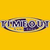 TimeoutLogo