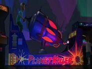 Planetkiller