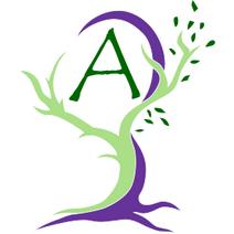 LogoArcadiaTemp