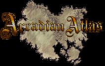 ArcadianAtlasLogo med