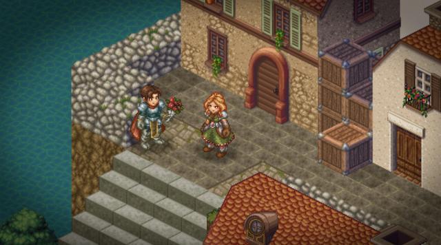 File:Arcadian Atlas screenshot 2.png