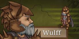 WulffPromo