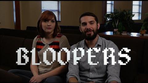 Arcadian Atlas Kickstarter Bloopers