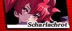 File:Scharlachrot.png