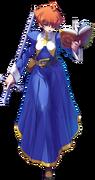 Elsa Portrait SAH2