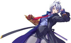 Zenia-act