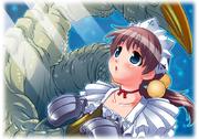 Fiona Dragon