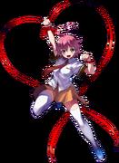 AH2 Heart