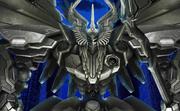 Ragnarok Destroyed