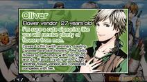 Oliver infobox