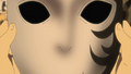 Mask.png