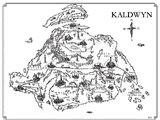 Kaldwyn