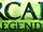 Arcane Legends Wiki