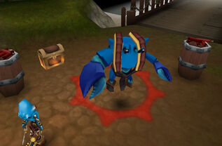 Blue-crab-boss
