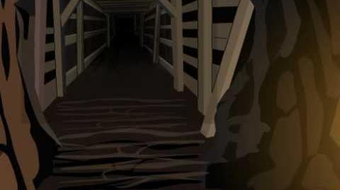 Arcane - Season 1 - Episode 4