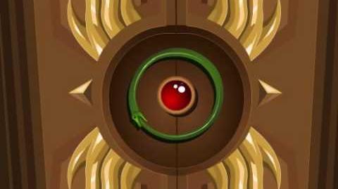 Arcane - Season 2 - Episode 6 (Part 2)