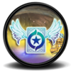 File:100px-Iris2pairwingicon.png