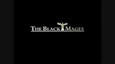The Black Mages - Otherworld (FFX)