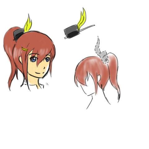 File:Apple hair.jpg
