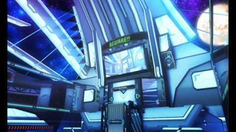 S4 League Soundtrack OST 26 - New World (Hyperium)