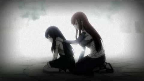 Top Emotional Fairy Tail OST- Tragic