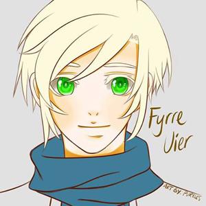 Fyrre 01