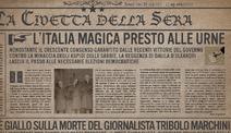 A5-News-04-Italia-magica-alle-urne