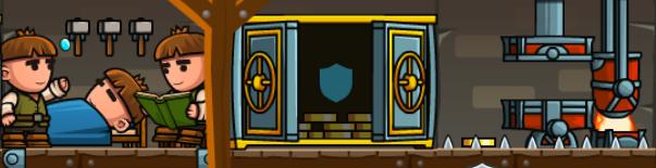 ProtectedGold-1