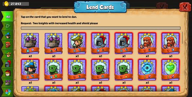 LendCards1