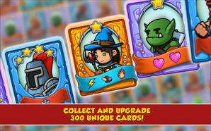 Screenshot Cards3 en 640