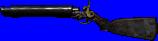 Gun29