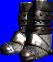 Ew boot