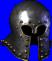 Myst helm