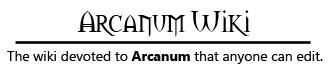 File:Arcanum Wiki.jpg