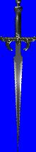 Mg sword02