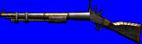 Gun16