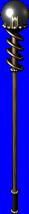 TeslaRodC