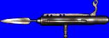 Gun05