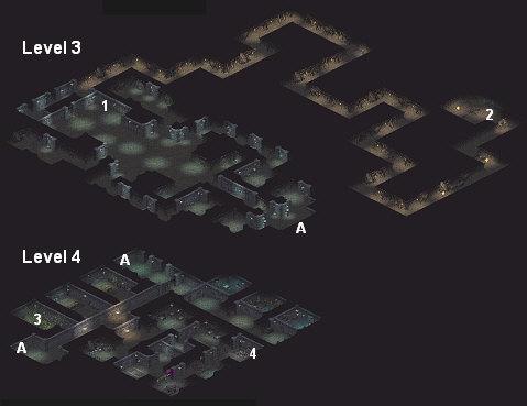 Ma-bm-mines-34-0