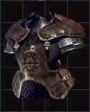At-iron-clan-armor-s