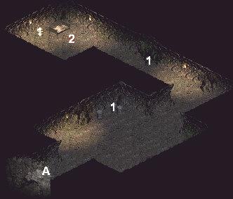 File:Mi-crash-site-cave.jpg