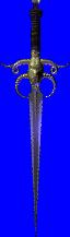 Ag sword