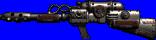 Gun28