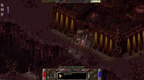 Arcanum ~ Tehnicon, the Master of All Skills