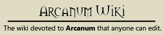 File:Arcanum Wiki2.jpg