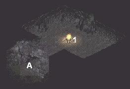 Mi-thieves-cave