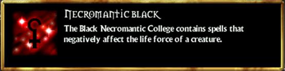 12Necromanticblack