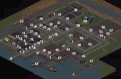 File:Map-tarant.jpg