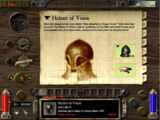 Helmet of Vision