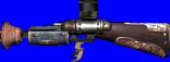Gun09